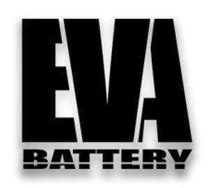 EVA-BATTERY.cz